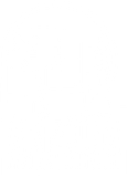 Arizona Master Naturalist Association