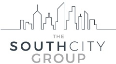The SouthCity Group