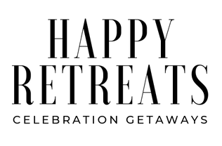 happyretreats.in