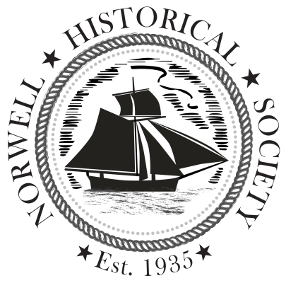 Norwell Historical Society