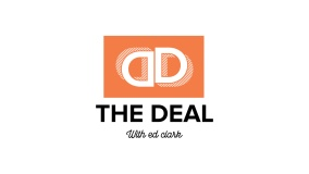 The Deal with Ed Clark