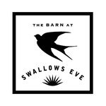 The Barn at Swallows Eve