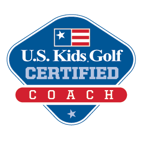 Junior Golf, US Kids Golf, Golf teacher, Golf Coach, Bradenton Country Club, Golf Lessons