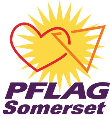 Somerset, Kentucky chapter of PFLAG
