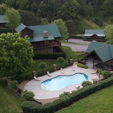 Vacation Rentals Tennessee - Vacation Rentals, Cabin Rentals
