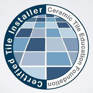 "alt=""Certified Tile Installer logo"""