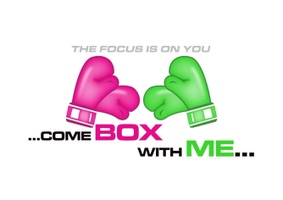 Come Box With Me