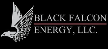 Black Falcon Energy, L.L.C.