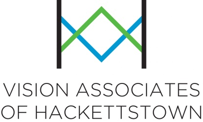Vision Associates of Hackettstown