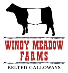 Windy Meadow Farms