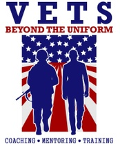 VETS - Beyond the Uniform