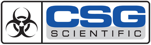 CSG Scientific, Inc.