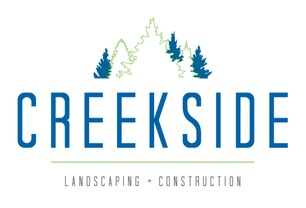 Creekside Property Maintenance & Landscaping