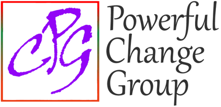 Powerful Change Group