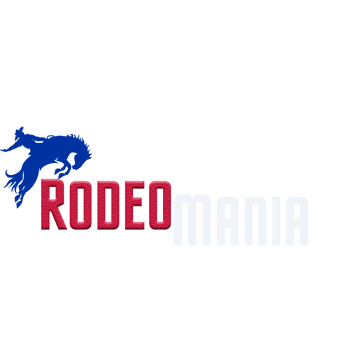 Rodeo Mania