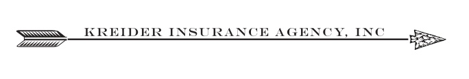 Kreider Insurance Agency