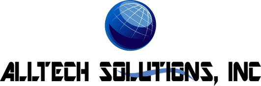 Alltech Solutions Inc.