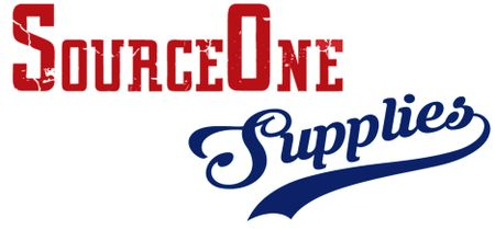 SourceOne Supplies, LLC