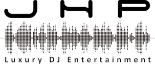 JH Productions DJ Entertainment
