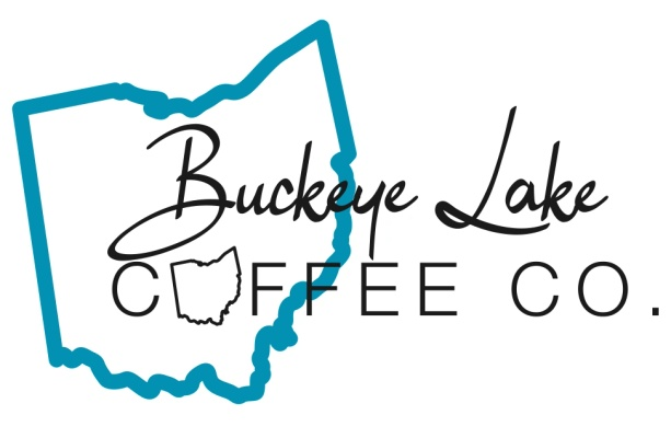 Buckeye Lake Coffee Company