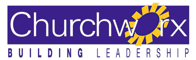 Churchworx, Inc.