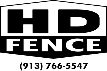 HD Fence, LLC