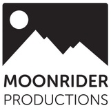 Moonrider Productions