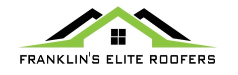 Franklin's Elite  Roofers Company