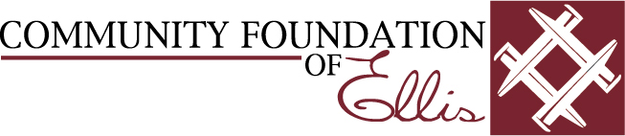 Community Foundation of Ellis