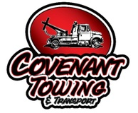 Covenant Towing and Transport