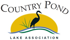 Country Pond Lake Association