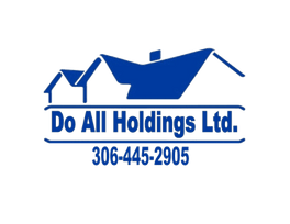 Do-All Holdings Ltd.