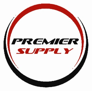 Premier Plastering Supply, Ltd.
