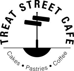 TREAT STREET CAFE