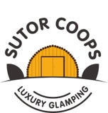 Sutor Coops