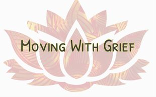 transforming to joy and grief