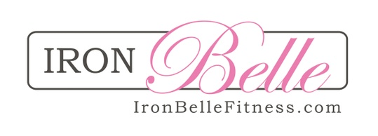 Iron Belle Fitness, LLC