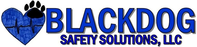 Blackdog Safety Solutions LLC