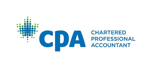 G Cheema CPA and Associates Inc.Chartered professional Accountant