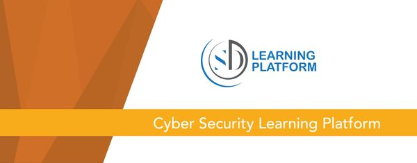 Cyber awareness, LMS, elearning, security training, cyber basics