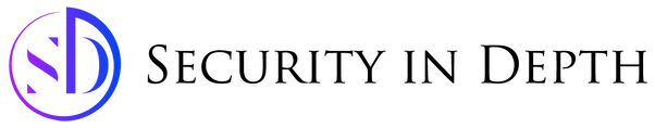 Security in Depth
