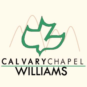 Calvary Chapel of Williams