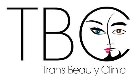 Trans Beauty Clinic