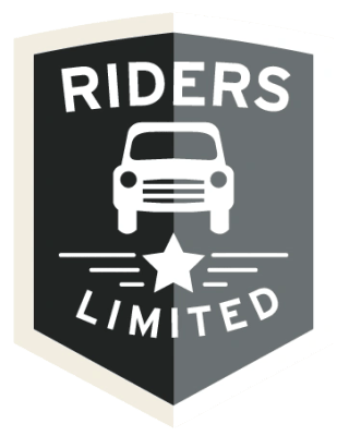Riders Limited