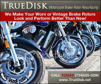 TrueDisk LLC