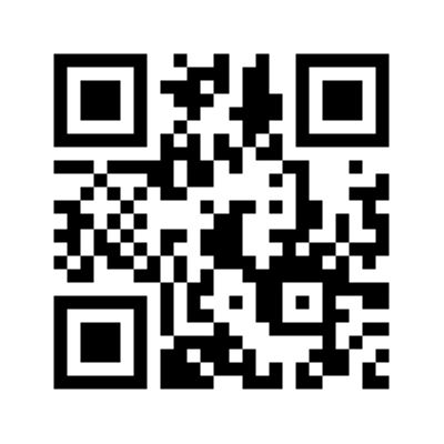 Scan the code above for LinkedIn Profile