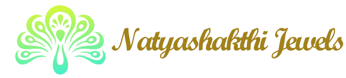 Natyashakthi Fashion Jewelry