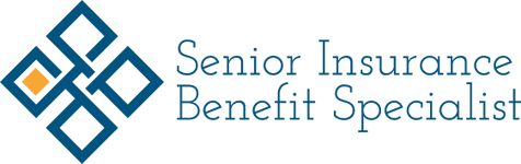 Senior Insurance Benefit Specialist