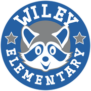 Wiley Elementary Logo