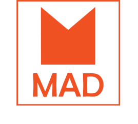 Mad Creative Production Agency LLC